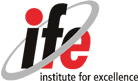 institute for excellence