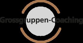 Grossgruppen-Coaching, World-Cafe, Organisationsentwicklung