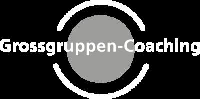Grossgruppen-Coaching
