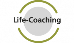 Life Coaching, NLP, NLP-Ausbildung