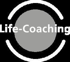 Life Coaching, NLP-Ausbildungen und NLP Seminare